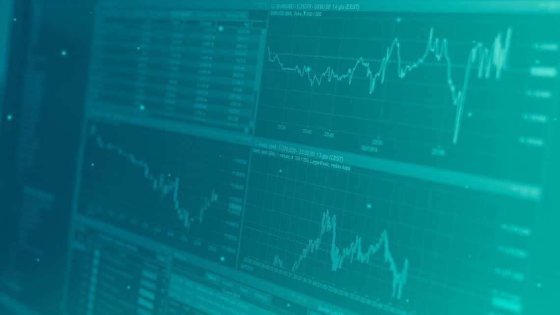 Invertir en Bolsa: Guía completa para principiantes